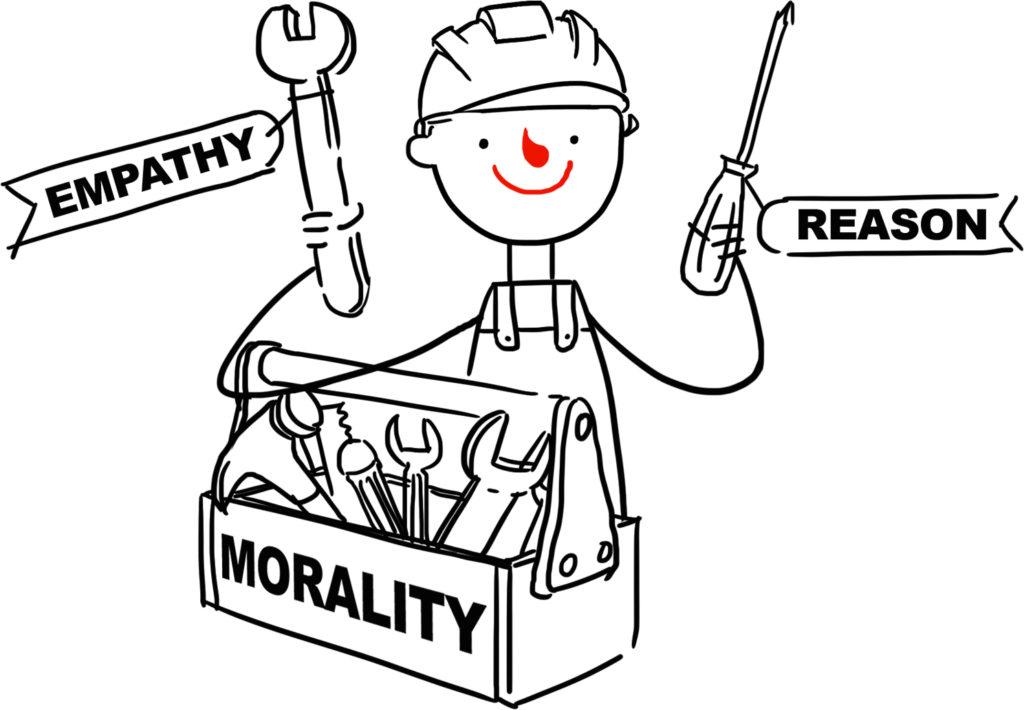 Ethics » Understanding Humanism
