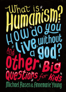 humanism-cover